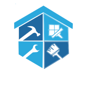 Home Guidelines Logo Footer