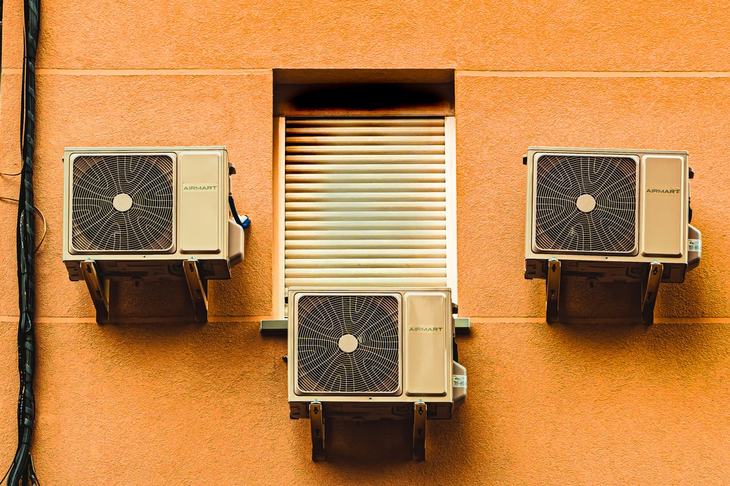 Why AC Repair Services Are Worth It