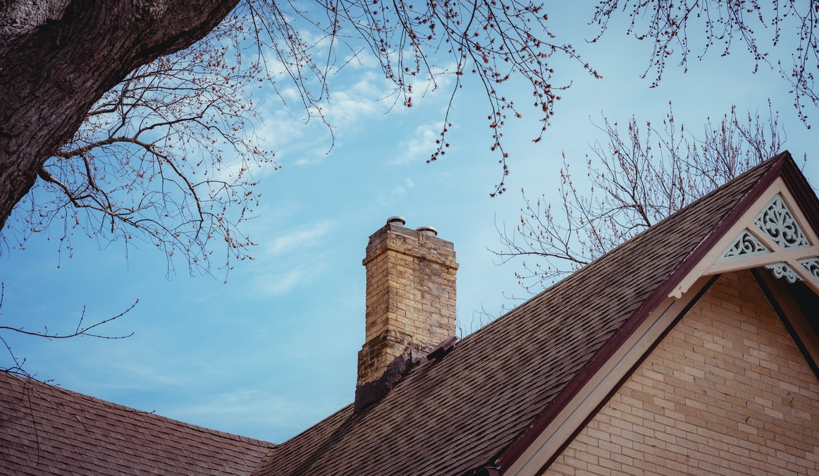 Do You Need A Chimney Sweeping Service