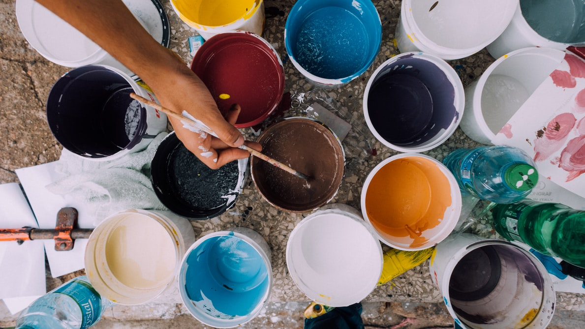 Are Professional Painters Worth The Money
