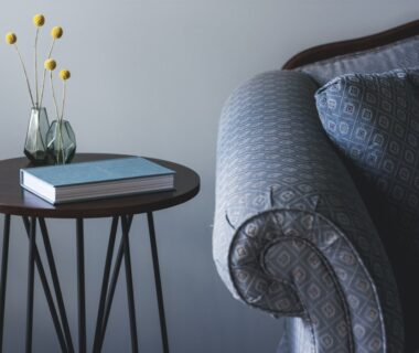 5 Reasons You Need Your Upholstery Cleaned
