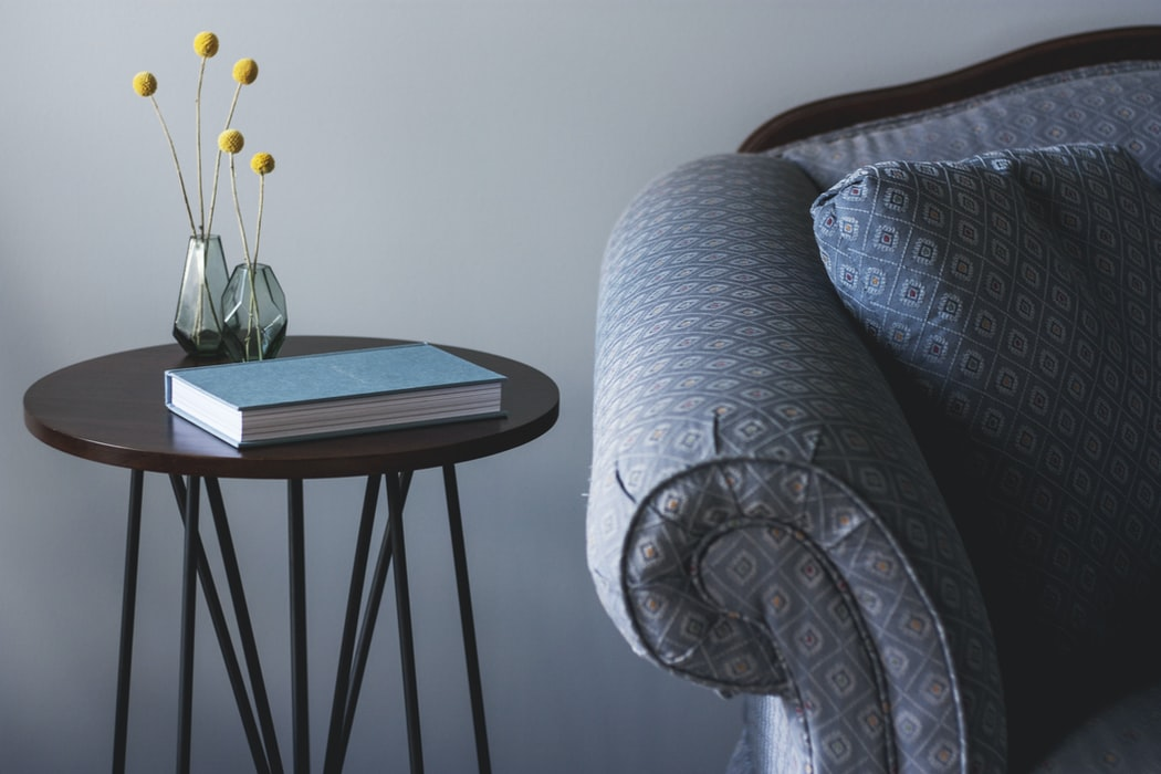 5 Reasons You Need Upholstery Cleaners