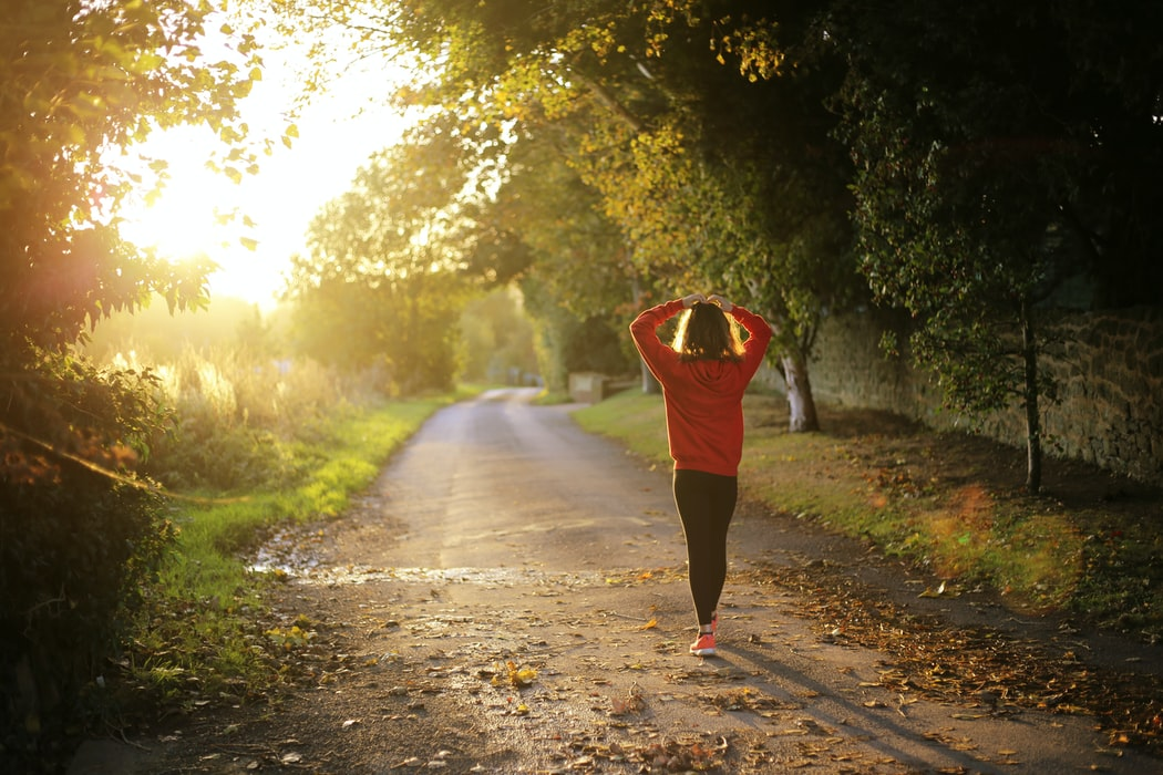 Morning Habits To Make Your Day Right